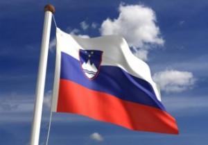slovenska_zastava-300x209
